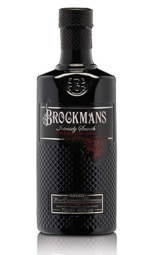 Brockmans Gin - 700 ml