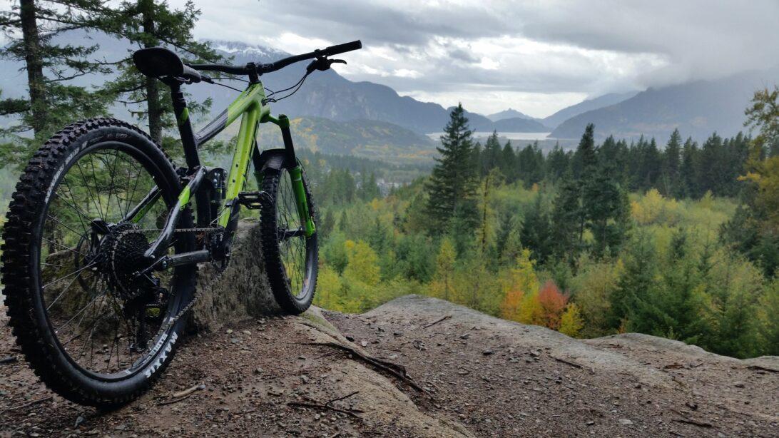 migliori mountain bike sotto i 500 euro