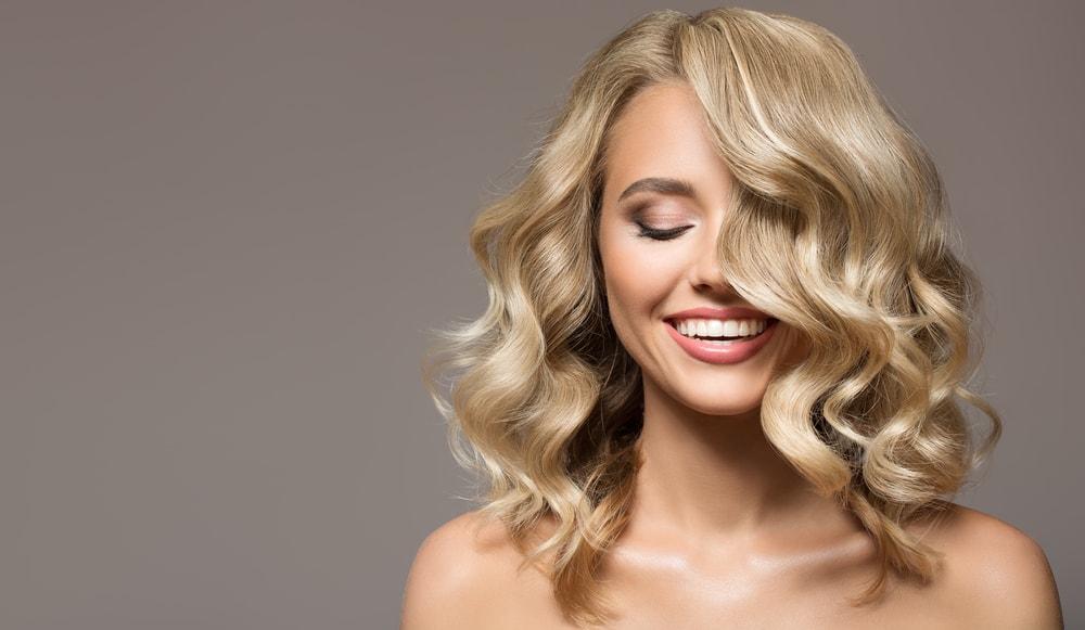 🏆 Classifica migliori integratori per capelli 2021 (+efficaci) le novità 5