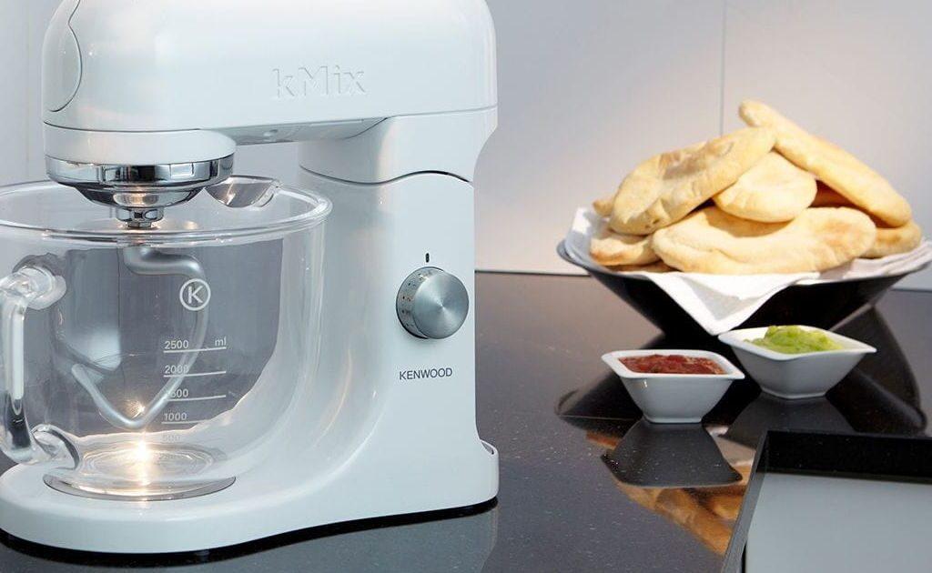 Robot da cucina Lidl, Monsieur cuisine connect, tipo Bimby? 8
