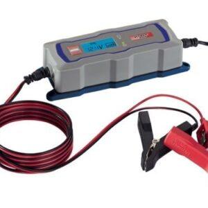 carica batteria auto lidl