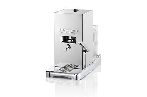 macchina caffè cialde borbone