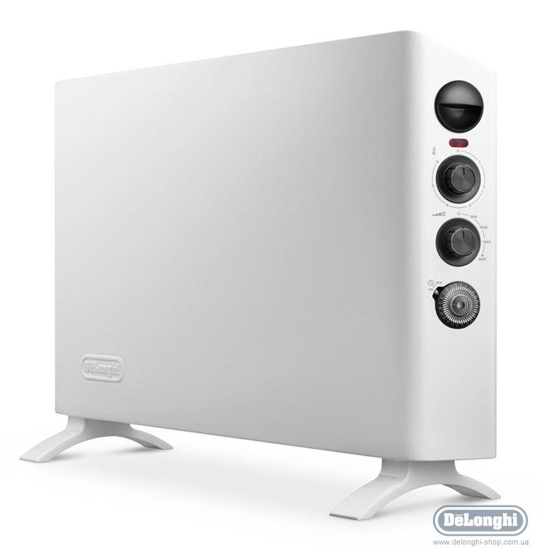termoconvettore elettrico 50 mq