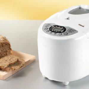 macchina del pane lidl