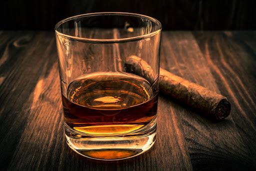 migliori rum al mondo