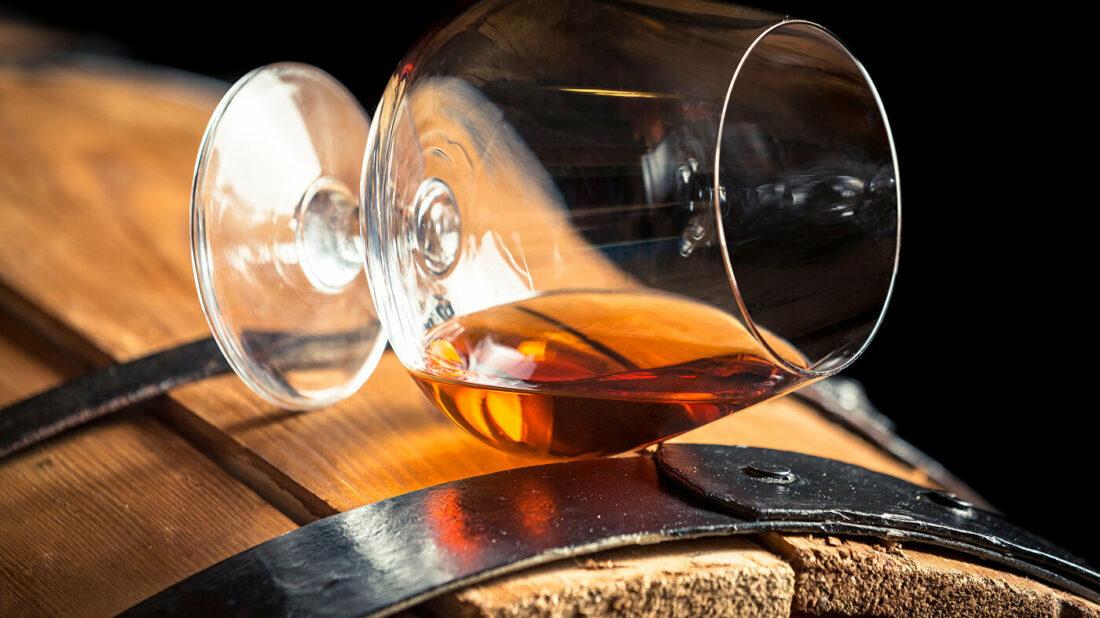 migliori whisky torbati
