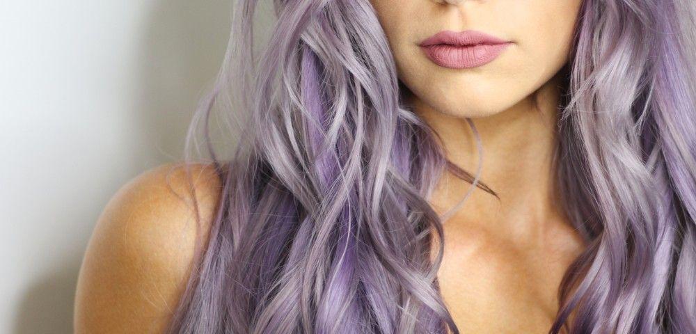 Tinte per capelli migliori in commercio (colorazione dei capelli senza rischi: tendenze, qualità, prezzi) 1