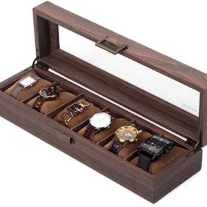orologi femminili più venduti