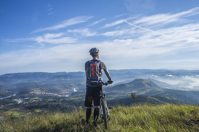 mountain bike 300 euro